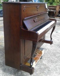piano youg chang