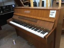 a louer piano occasion kawai
