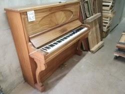 piano naciens kimmel