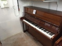 a louer piano occasion ronisch